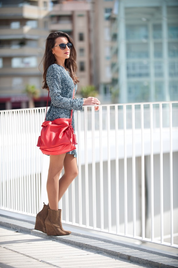 OUTFIT-18